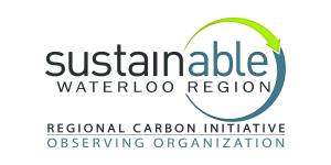 Sustainable Water Region