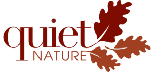 quiet-nature-logo-retina