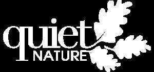 Quiet Nature