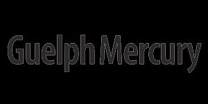 guelphmercury