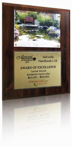 2010_Landscape_Ontario_Award_of_Excellence