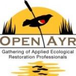 Open Ayr Gatherings