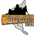 The 2015 Grand River Adventure