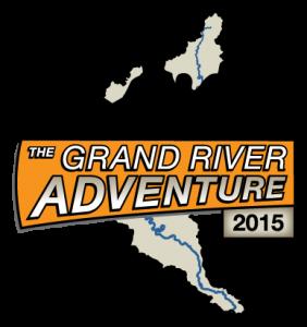 GRA-Logo-2015-282x300