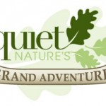 Why is the Grand River Adventure 2013 so important?
