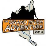The-Grand-River-Adventure-FINAL