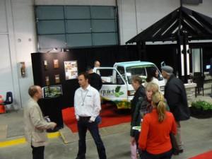 Explaining the Zero Emission Maintenance concept
