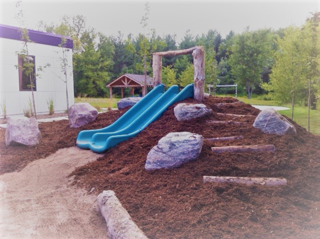 Natural play spaces service page lower image 2