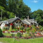 How to Create Sustainable Landscapes
