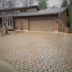 Benefits of Permeable Paver Driveways