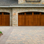 Benefits of an Interlock Driveway